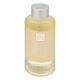Recambio perfumado fl van elea 170ml, amarillo.