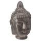 ceram h17 boeddha, 3 maal geassorteerd geassorteer