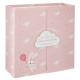times assorted box birth door cloud, 2- times asso