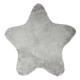 gray, gray star carpet