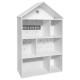 house 7 boxes gray, gray
