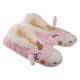 maal geassorteerd slippers voor dieren, 4- maal ge