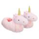 zapatillas de unicornio para niños, 2- veces surti