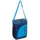 cool bag camping, 2- times assorted