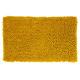 chenille maxi tapijt 50x80 geel, geel