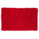 chenille maxi tapijt 50x80, rood