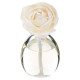 scented diffuser + flower 150ml, 2- times assorted