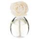 diffuseur parfumées + fleur 150ml, 2-fois assorti,