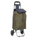 watercolor trolley pea, 2- times assorted , colors