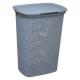 afvalbedrijf 57l scandi, 2- maal geassorteerd , co