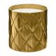 świeca zapachowa metalowa archi 600g, 3- razy mies