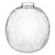bowl ball craq d16 h18, transparent