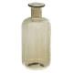 vase bulle colonial d10h21, 2-fois assorti, couleu