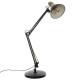 archi h68,5 table lamp, black