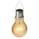 d9 h lamp, 4- maal geassorteerd kleuren geassortee