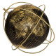 flor de arcade de globo, 2- veces surtido , colore