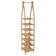 plank archee 7n bamboe, beige