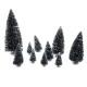 christmas village accessories sapinsx10