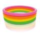 piscine sunset glow 168x46cm