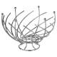 cesta espiral 30.5cm