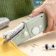 Machine à coudre portative de voyage Sewket Innova