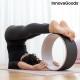 Roue pour le Yoga Rodha InnovaGoods