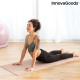 Tapis de yoga en jute Jumat InnovaGoods
