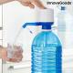 Distributeur d'eau pour carafes XL Watler InnovaGo