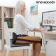 Entraîneur de posture ajustable et portable Colcoa