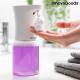 Automatic Foam Soap Dispenser with Sensor Foamy In