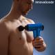 Pistolet de massage pour la relaxation et la récup
