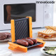 Grill pour micro-ondes Grillet InnovaGoods