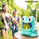 automatische Seifenblasenmaschine Froggly InnovaGo