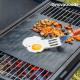 Tapis de Cuisson pour Four et Barbecue InnovaGoods