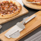 Coupe-Pizza 4 en 1 Nice Slice InnovaGoods