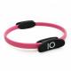 Anillo de Pilates 38cm - rosa