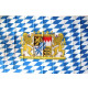 Bayern Fahne / Flagge 90x150cm ! Super Qualität !