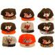 Basecap Cap Caps Bulls Hat