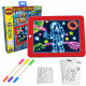 Tablet GRAPHIC DESCRIPTION BOARD FOR DRAWING