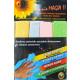 SET 4-of microfibre cloths DIMENSION: 32x32CM