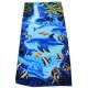 towel beach - 70x147cm