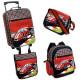 Children's set Children's suitcase Childre