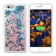 Case CoolSkin Liquid Apple Iphone 7/8 Plus Blue