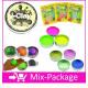 Mix csomag i-Clay - Intelligens gyurma trend cikke