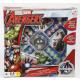 Pop up jeu pour 2-4 joueurs Marvel Avengers