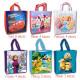 Shopping bag 6 assortis Disney