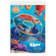 Flottant ring 3-6 ans Trouver Dory