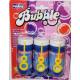 Seifenblasen - Nachfüllflasche