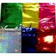 Gift bags Laser Design 22x18cm