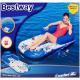 Bestway CoolerZ Lounge Luftmatratze